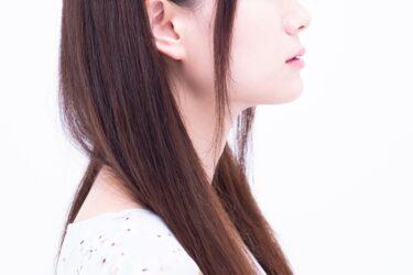 【審査員担当】第11回高校生バイオコン2018