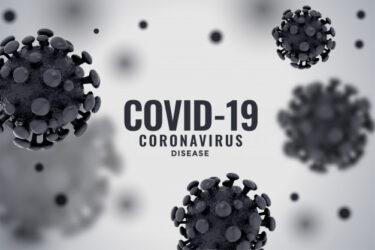 新型コロナウイルス感染拡大中のSNS広報を担当します